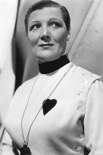 Image of Rita Gould