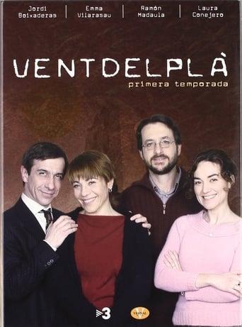Poster of Ventdelplà