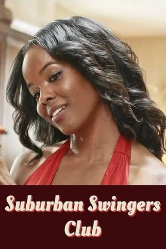 Watch Suburban Swingers Club 2019 full online free