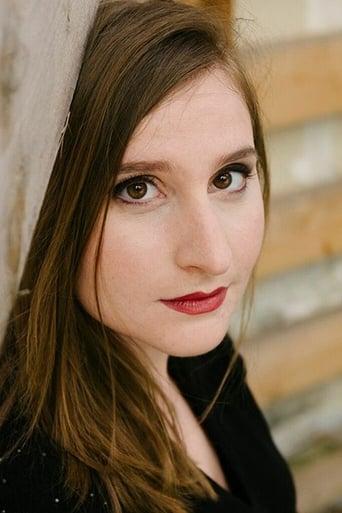 Image of Barbara Bolotner