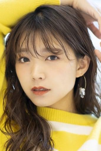 Suzuko Mimori Profile photo