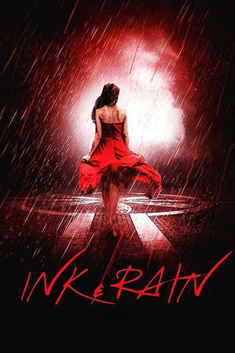Poster of Ink & Rain