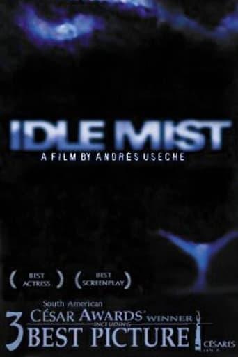 Idle Mist