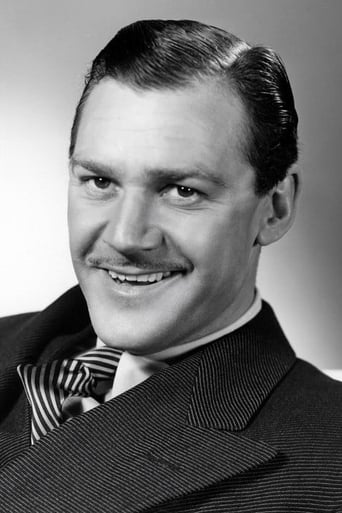 Image of Douglas Fowley