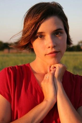 Image of Dana Falconberry