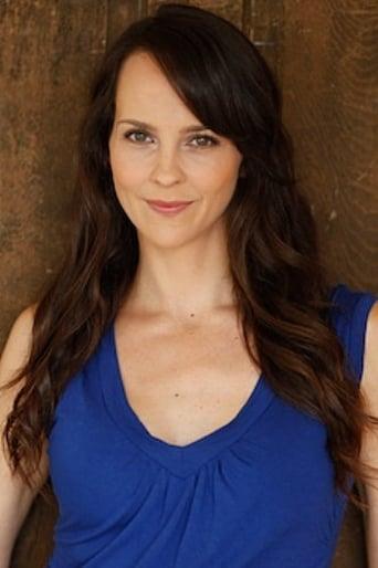 Image of Sarah Murphy-Dyson