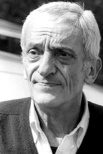 Image of Jacques Herlin