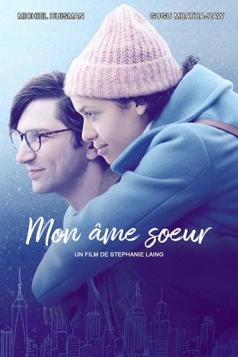 Poster of Mon âme sœur