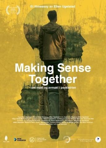 Poster of Making Sense Together