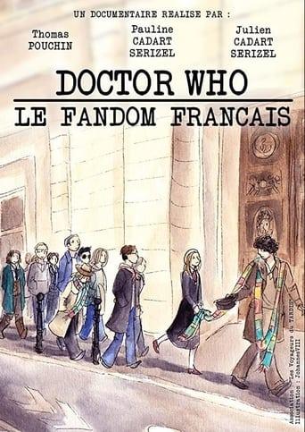 Doctor Who - Le Fandom Français