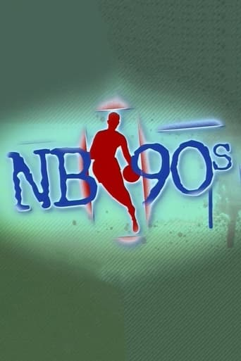 Poster of NB90s