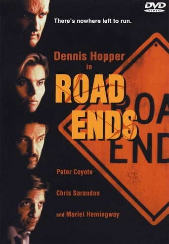 'Road Ends (1997)