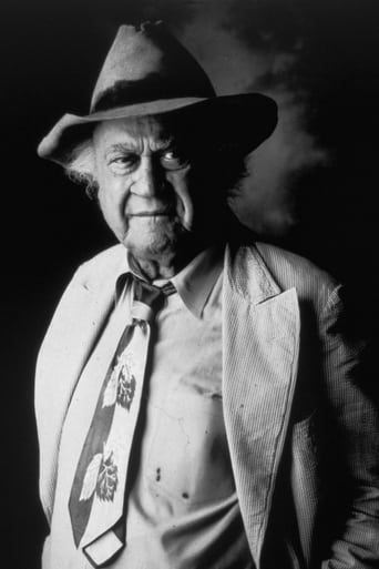 Image of Dub Taylor
