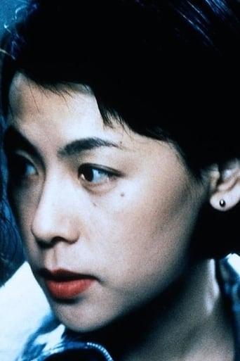 Image of Miho Nikaido