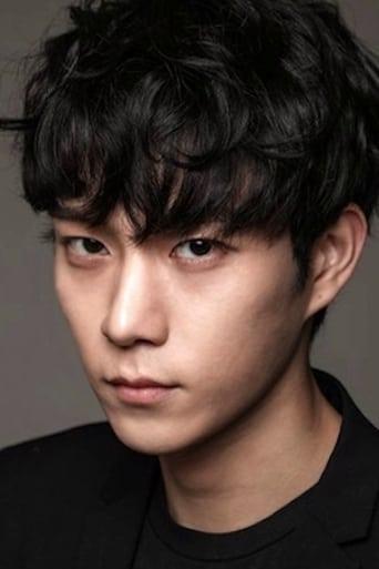 Image of Kim Young-dae