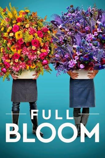 Full Bloom image