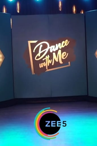 Watch Dance With Me Free Online Solarmovies