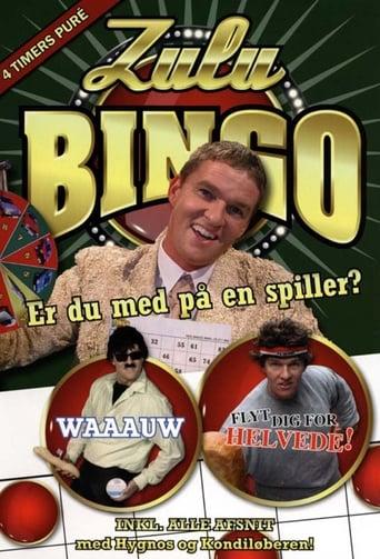 Zulu Bingo