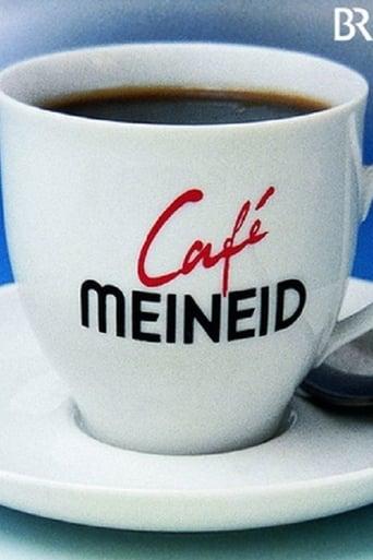 Capitulos de: Café Meineid