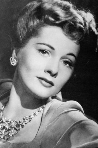 Image of Joan Fontaine