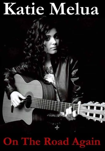 Katie Melua - On The Road Again