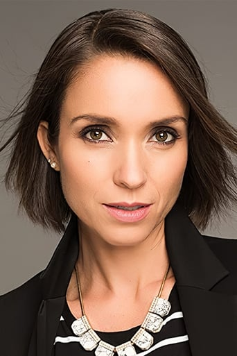 Patricia González Ciuffardi Profile photo