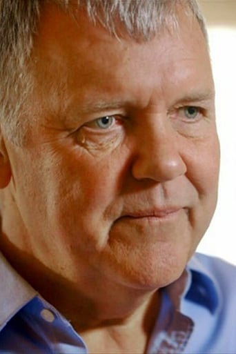 Image of Clive Tyldesley