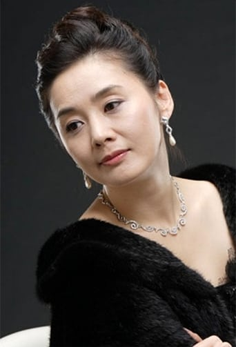 Image of Lee Eung-kyeong