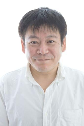 Image of Hajime Okayama