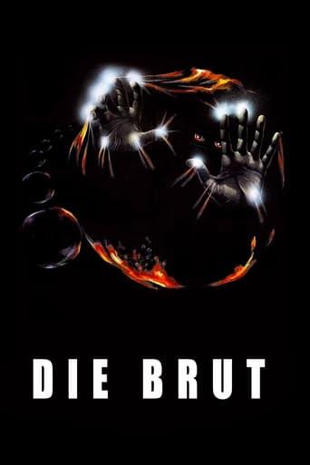 Die Brut