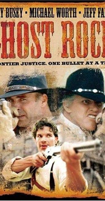 Watch Ghost Rock Full Movie Online Putlockers