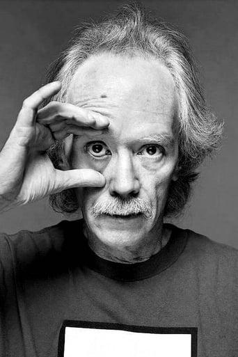 Image of John Carpenter