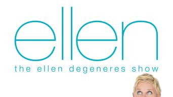 Шоу Елен Дедженерес (2003- )
