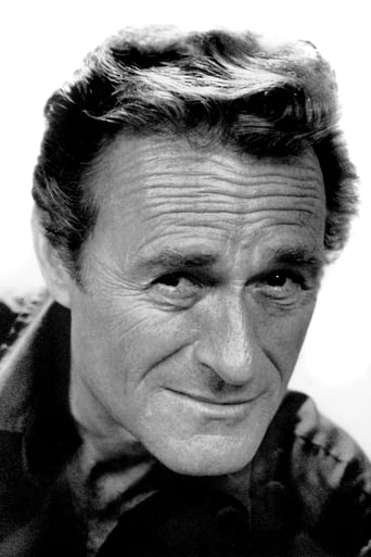 Image of Dick Miller