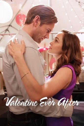 Poster of Un San Valentín para siempre