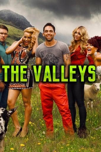 The Valleys [OV/OmU]