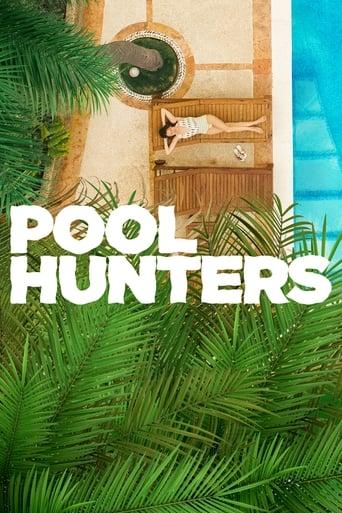 Watch Pool Hunters Online Free Putlockers