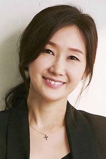 Image of Bae Hae-sun