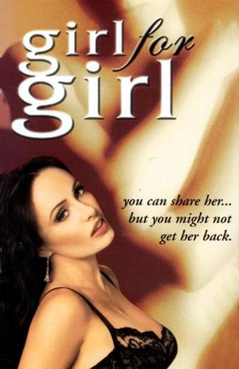 Poster of Girl for Girl