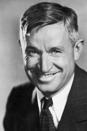 Image of Will Rogers