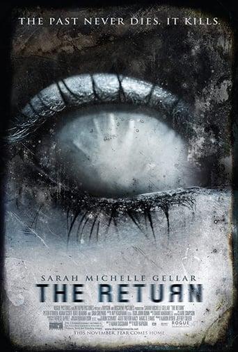 Watch The Return Online
