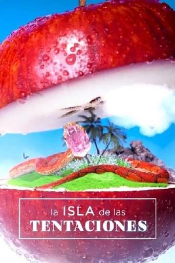 Ver La isla de las tentaciones Gratis Online
