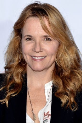 Image of Lea Thompson