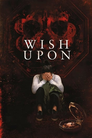 Wish Upon online