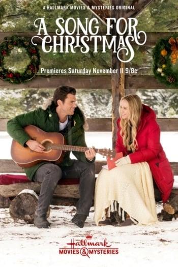 Kalėdų daina