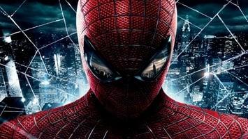 The Amazing Spider-Man - Colección