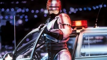 RoboCop - Colección