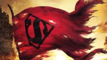 La muerte de Superman - La Colección