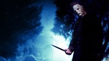 Halloween - Colección