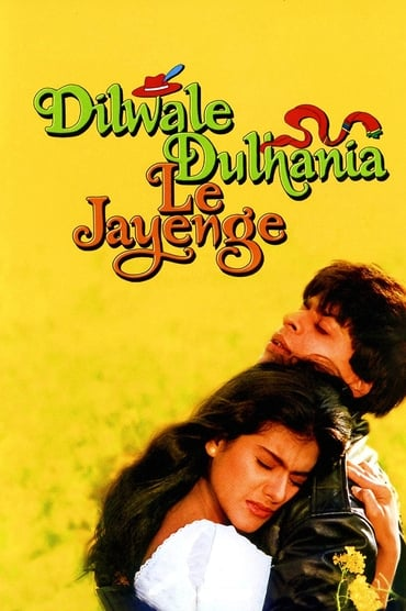 Nonton Dilwale Dulhania Le Jayenge Film Subtitle Indonesia Movie Streaming Download